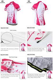 summer waterproof cycling jacket visit to buy siilenyond phoebe quick dry summer women mtb bike