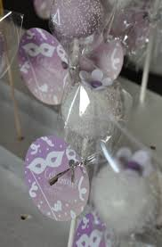 baby shower favors ideas homemade top 10 most creative diy bridal