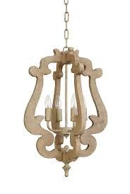 hicks pendant replica 108 best lighting images on pinterest bulbs chandelier shades