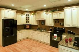 Kitchen Cabinets Free Shipping Ready To Assemble Cabinets Ready To Assemble Kitchen Free Shipping
