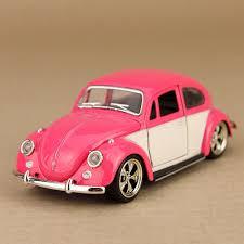 beetle volkswagen pink abracadabra in bangalow product details