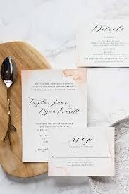 Making Wedding Programs 515 Best Wedding Images On Pinterest Invitation Ideas Marriage