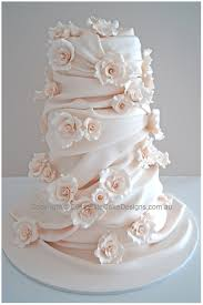 wedding cake roses tower wedding cake white roses wedding cake wedding flower