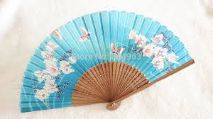 japanese fans for sale bamboo fan goods catalog chinaprices net