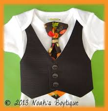 160 best baby boy clothing images on babies clothes