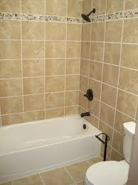 Bath Shower Conversion Bathroom Remodeling Services By Handyman Connection Of Winchester