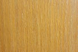 Kitchen Cabinet Textures Cupboard Free Pictures On Pixabay