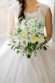 261 best white weddings images on pinterest marriage white