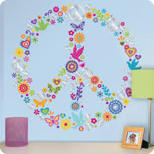 peace room ideas 27 best abby u0027s sticker collection images on pinterest sticker