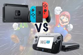 home design wii game nintendo switch vs wii u what u0027s the difference pocket lint