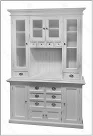 White Kitchen Cabinet Styles 77 Best White Kitchen Cabinets Images On Pinterest Antique White
