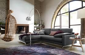 rolf sofa vida rolf classic product vida