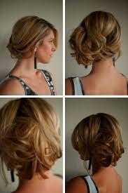 id e coiffure pour mariage chignon cheveux court pour mariage model cheveux pour mariage