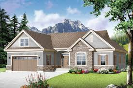 familyhomeplans plan 22367dr flexible family home plan architectural design