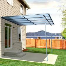 Backyard Canopy Covers Patio Coversgazebo Canopy Replacement Covers Gazebo Australia