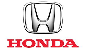 first volkswagen logo honda logo sites logo