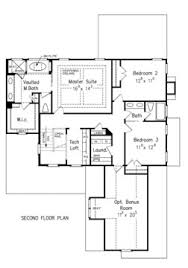 htons floor plans this craftsman cottage model home in founders pointe is only 499 900