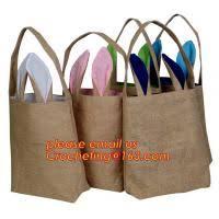 filled easter baskets wholesale filled easter baskets filled easter baskets manufacturers and