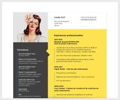 free resume templates creative template 81 samples examples