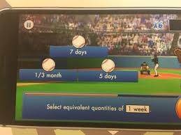 mlb launches innovative digital learning games to kids nationwide