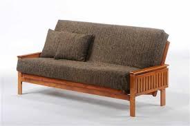 Armless Sofa Beds Armless Sofa Bed Covers Centerfieldbar Com