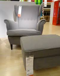 Ikea Furniture Canada Chair Ikea Archives Teach Love Craft Leather Accent Chairs