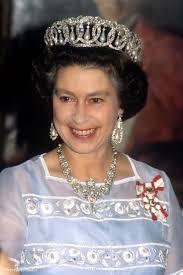 277 best queen elizabeth gowns images on pinterest queen