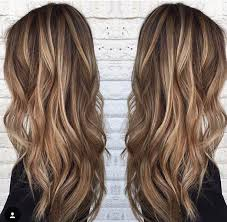 light brown hair color with blonde highlights light brown with blonde highlights http coffeespoonslytherin