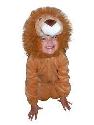 Baby Boy Lion Halloween Costume 17 Beste Ideer Om Lion Halloween Costume På Kostyme Makeup