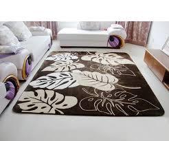 tappeto grande moderno nuovo arriva soggiorno tea table 200 240 cm tappeti moderni