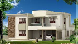 Home Design Style Types by Roof Flat Roof House Plans Design Designs Styles Lrg D Awesome