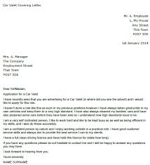 care worker cover letter daycare factory worker cover letter