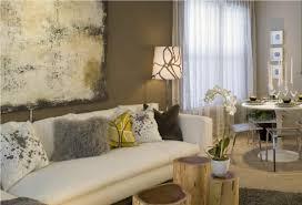 living room drop dead gorgeous living room design using l shape