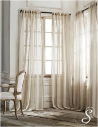 bedroom marvelous good curtain materials best of better homes