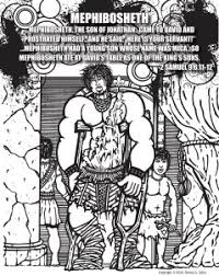 bible heroes coloring pages transformcreative