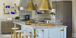 designer kitchen ideas