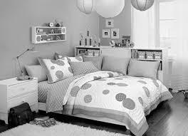 Ikea Small Bedroom Storage Ideas Ikea Bedroom Storage Solutions Bedroom Storage Solutions Chests