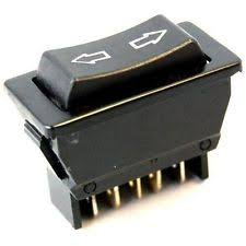 universal power window switch ebay