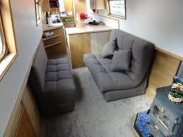 hampton sofa bed storage box comfortable stylish u0026 versatile