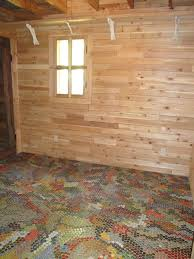 Cheapest Flooring Ideas Fashionable Idea What Is The Cheapest Flooring For A Basement 20
