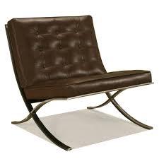 brown leather armless desk chair desk armless leather desk chair cool black leather armless chair