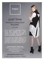 Resume For Fashion Designer Job Fashion Cv Graphics Pinterest Fashion Cv Creative Cv And