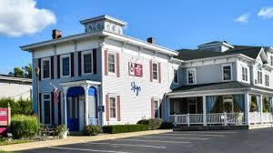 Comfort Inn Mentor Ohio Cleveland Ohio Hotel Discounts Hotelcoupons Com