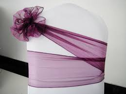 spandex chair sash types of chair bows search свадьба chair