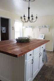 best 25 farmhouse kitchen island ideas on pinterest kitchen