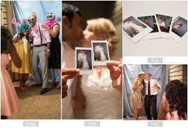 Photo Booth Camera Doable Diy Wedding Photo Boothtruly Engaging Wedding Blog