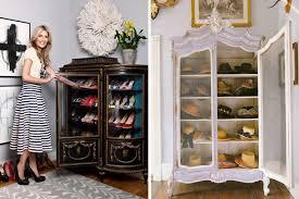 Curio Cabinet Plans Download Wooden Diy Curio Cabinet Plans Pdf Plans