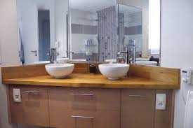 meuble bas angle cuisine leroy merlin meuble bas salle de bain leroy merlin best hauteur ideas design