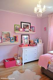 kids room sue at home