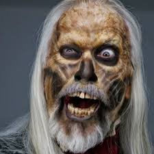 youtube halloween music monster mash rick baker youtube